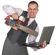 computerfrustration