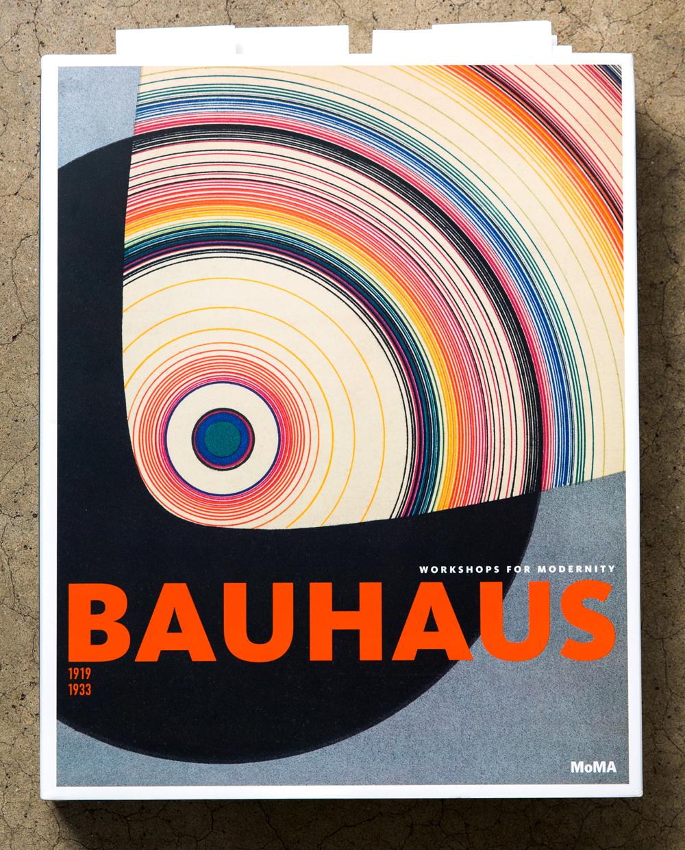 Relaxsessel garten bauhaus  Bauhaus Garten Lounge