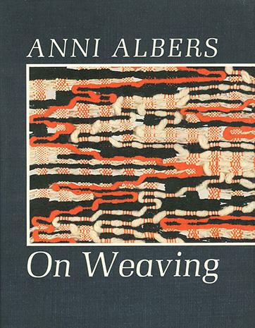 On_Weaving_02