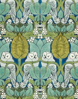 owl-by-voysey-gift-wrap