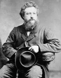 Portrait-of-William-Morris