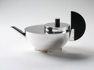 Terry-Tynan_brandt-silver-t-600x448