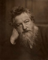 William_Morris_age_53