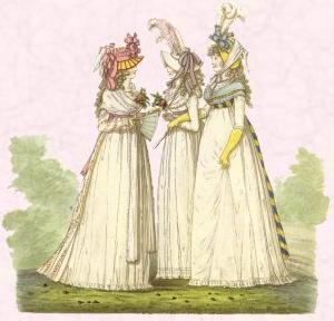 1790s-postrevolution-dresses-JPG
