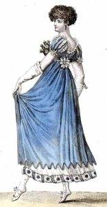 1807-blue-dancer_b