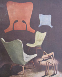 1950s-contour-frames-plys1