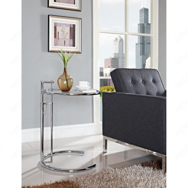 3.eileen_gray_end_table_-_silver5