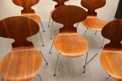 ant-3101-chairs-by-arne-jacobsen-for-fritz-hansen-1969-set-of-6-04