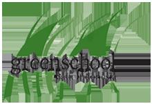 Green_School_Bali_Logo
