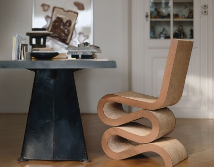 wiggle-chair-frank-gehry-vitra-5