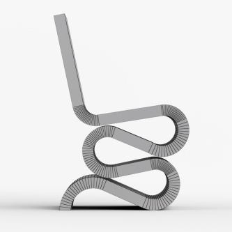 wiggle_and_side_chair_by_frank_o_gehry_3d_model_3ds_dwg_fbx_obj_max_34b69a7b-5a8b-4b35-af05-4496aa8edea5