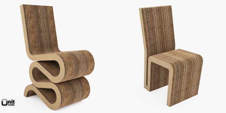 wiggle_and_side_chair_by_frank_o_gehry_3d_model_3ds_dwg_fbx_obj_max_c2ae9ccc-0e3d-4afe-8c98-882366a1e5d9