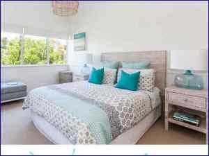 beach-style-bedroom-furniture-australia