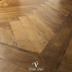 Oak Parquetry from Archiexpo