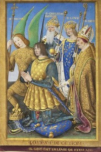 getty_museum_louis_xii_290x435