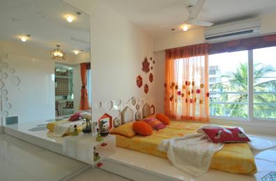 mumbai bedroom