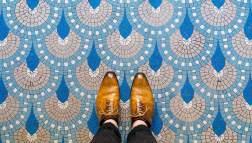 partisan-floors-75015-AvenueEmileZola-1-Large