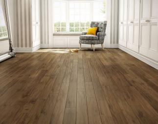 hardwood-flooring-idea-1415770169-69-323x254