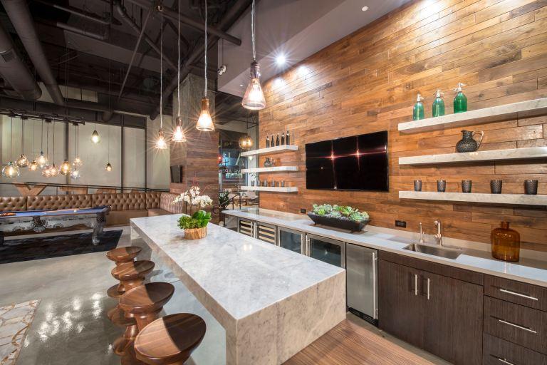 industrial-kitchen-1-amazing-design.jpg