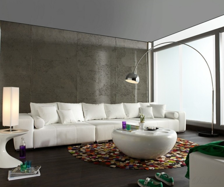 modern-living-room-with-white-furniture-and-chromium-arch-lamp-living-room-lamps-living-room-create-a-magical-ambiance-in-living-room-with-the-right-lamps-1022x851