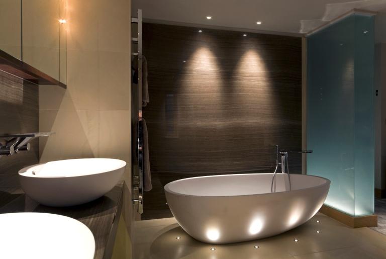 Murray-Feiss-Bathroom-Lighting-For-Bathroom-Lights.jpg