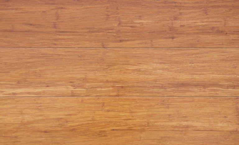Parquet-Bambou-plancher-chauffant-basse-temp-et-salles-de-bains-Bambou-Strand-Woven-Carbonise-Clic-12x135