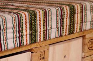 spanish-textiles1
